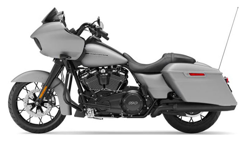 2020 Harley-Davidson Road Glide® Special in Ames, Iowa - Photo 2