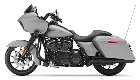 2020 Harley-Davidson Road Glide® Special in Youngstown, Ohio - Photo 2