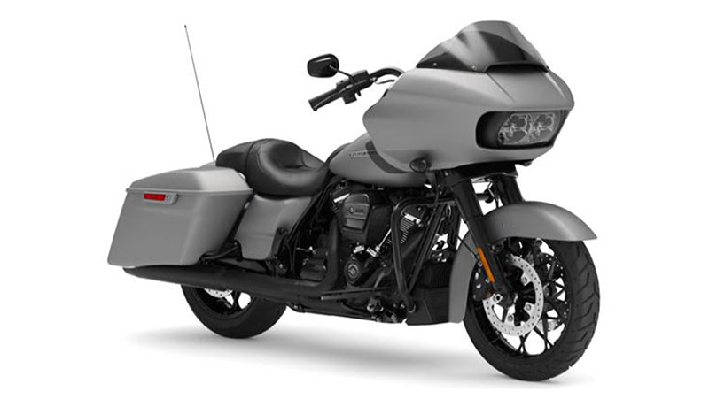 2020 Harley-Davidson Road Glide® Special in Hico, West Virginia - Photo 3