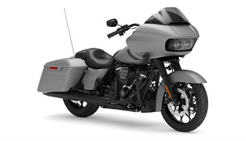 2020 Harley-Davidson Road Glide® Special in Augusta, Maine - Photo 3