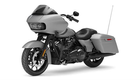 2020 Harley-Davidson Road Glide® Special in Augusta, Maine - Photo 4