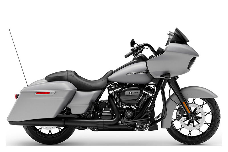 2020 Harley-Davidson Road Glide® Special in Coralville, Iowa - Photo 1