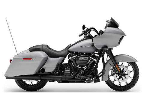 2020 Harley-Davidson Road Glide® Special in Green River, Wyoming - Photo 1