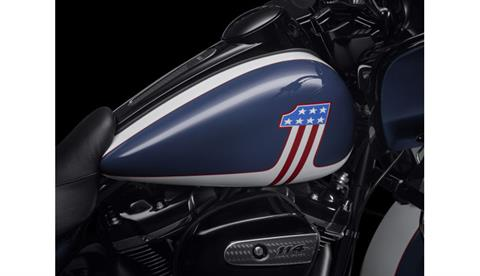 2020 Harley-Davidson Road Glide® Special in Bay City, Michigan - Photo 3