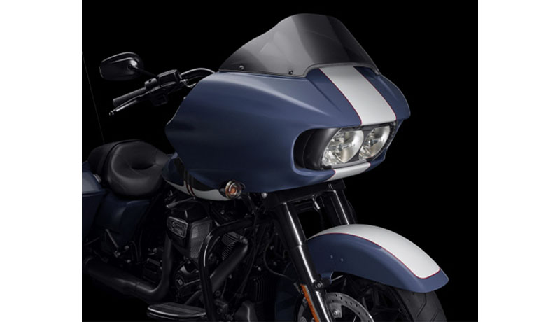 2020 Harley-Davidson Road Glide® Special in Bay City, Michigan