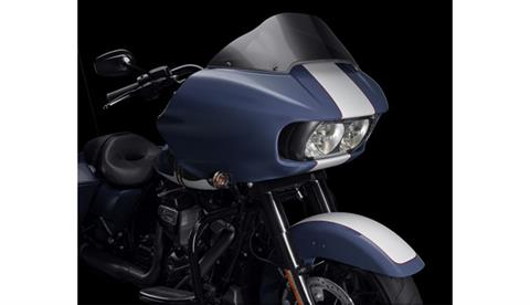 2020 Harley-Davidson Road Glide® Special in The Woodlands, Texas - Photo 4