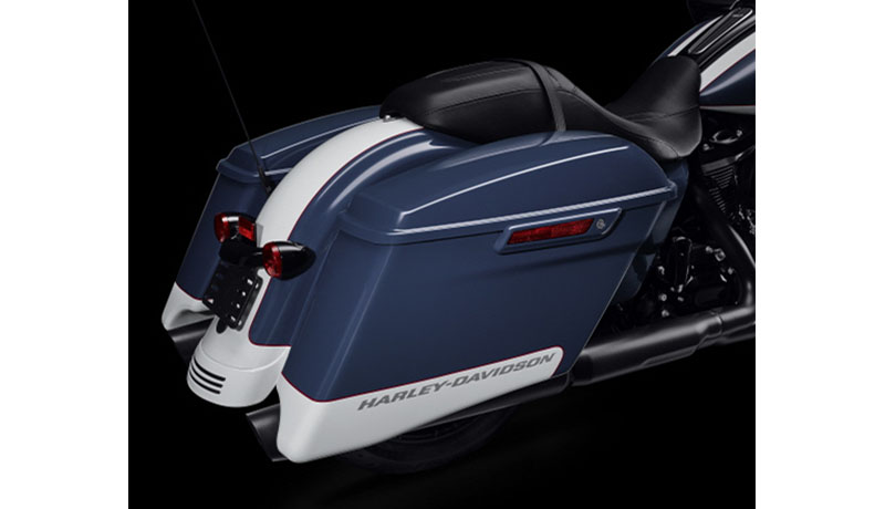 2020 Harley-Davidson Road Glide® Special in Pittsfield, Massachusetts - Photo 5