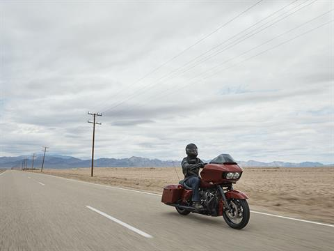 2020 Harley-Davidson Road Glide® Special in Beaver Dam, Wisconsin - Photo 9