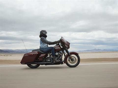 2020 Harley-Davidson Road Glide® Special in Forsyth, Illinois - Photo 10