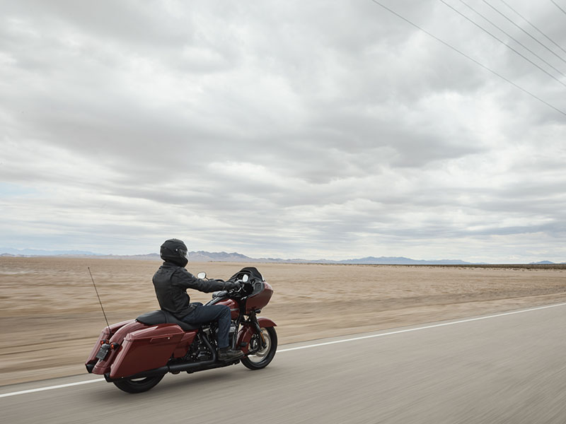 2020 Harley-Davidson Road Glide® Special in Beaver Dam, Wisconsin - Photo 11
