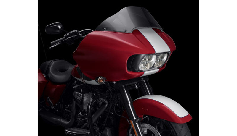 2020 Harley-Davidson Road Glide® Special in Roanoke, Virginia - Photo 4