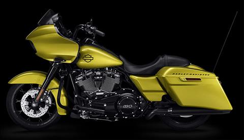 2020 Harley-Davidson Road Glide® Special in New York, New York - Photo 2
