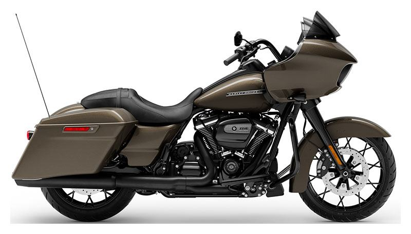 2020 Harley-Davidson Road Glide® Special in Ames, Iowa