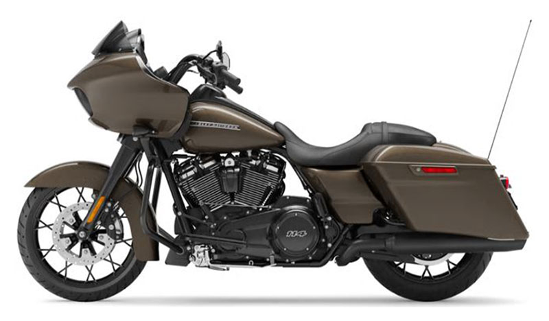 2020 Harley-Davidson Road Glide® Special in Jacksonville, North Carolina - Photo 2
