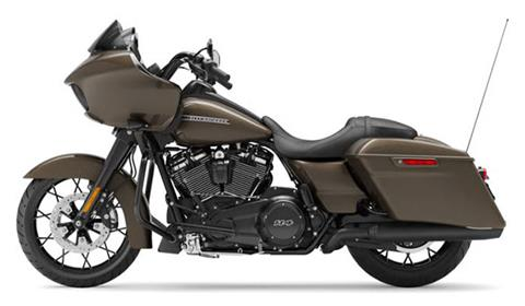 2020 Harley-Davidson Road Glide® Special in Lynchburg, Virginia - Photo 2