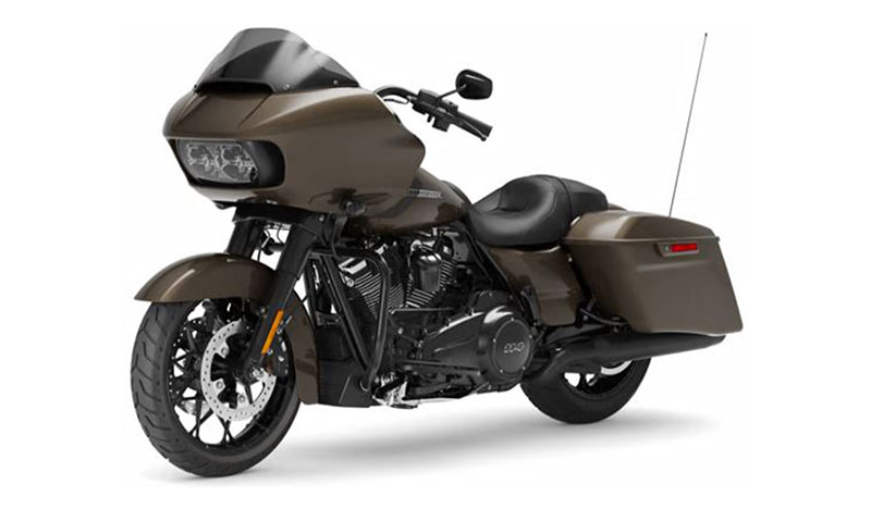 2020 Harley-Davidson Road Glide® Special in Jacksonville, North Carolina - Photo 4