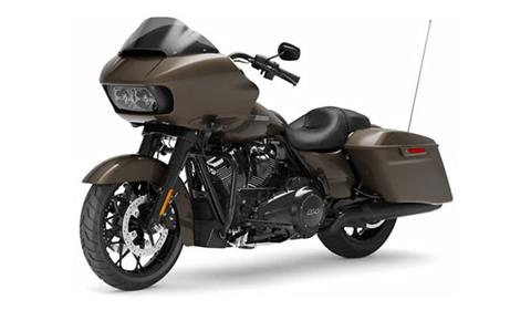 2020 Harley-Davidson Road Glide® Special in Osceola, Iowa - Photo 4