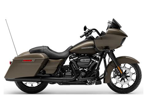 2020 Harley-Davidson Road Glide® Special in San Francisco, California - Photo 1