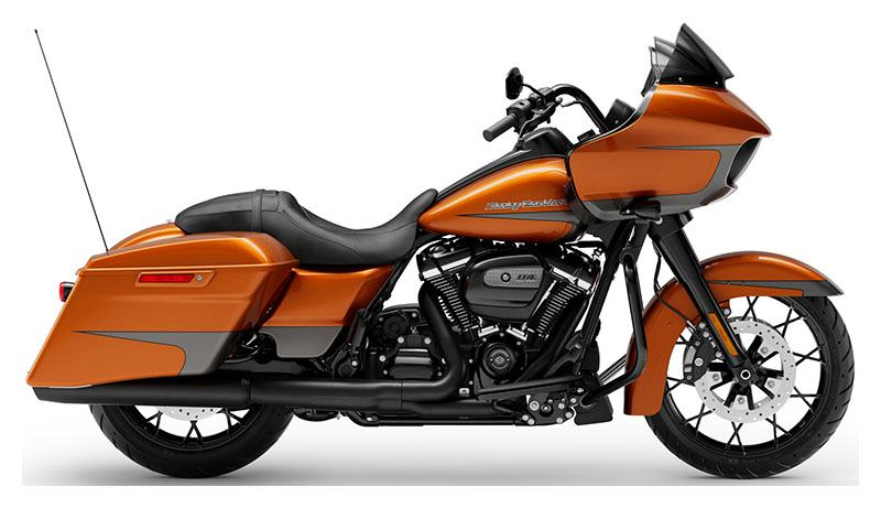 2020 Harley-Davidson Road Glide® Special in Temple, Texas - Photo 1