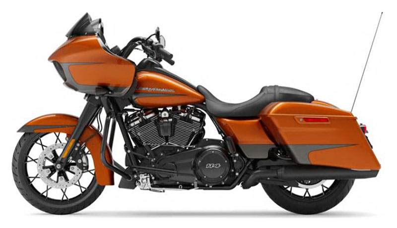2020 Harley-Davidson Road Glide® Special in Lafayette, Indiana - Photo 2