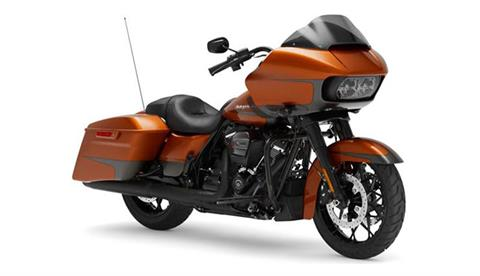 2020 Harley-Davidson Road Glide® Special in Mount Vernon, Illinois - Photo 3