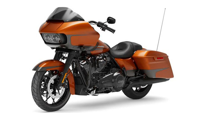 2020 Harley-Davidson Road Glide® Special in Mount Vernon, Illinois - Photo 4