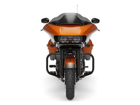 2020 Harley-Davidson Road Glide® Special in Temple, Texas - Photo 5
