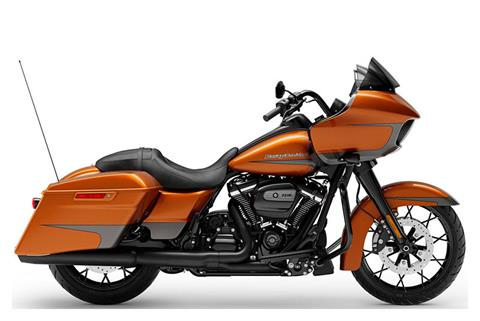 2020 Harley-Davidson Road Glide® Special in Roanoke, Virginia - Photo 1