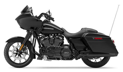 2020 Harley-Davidson Road Glide® Special in Sheboygan, Wisconsin - Photo 2