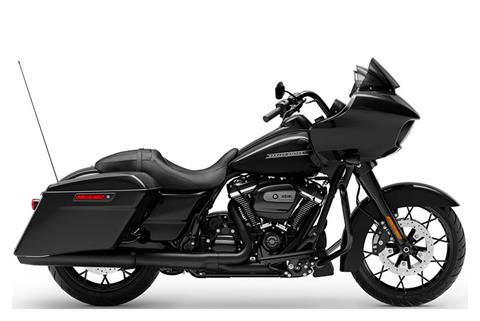 2020 Harley-Davidson Road Glide® Special in Greensburg, Pennsylvania