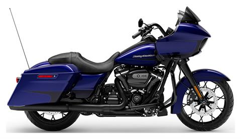 2020 Harley-Davidson Road Glide® Special in Richmond, Indiana - Photo 1