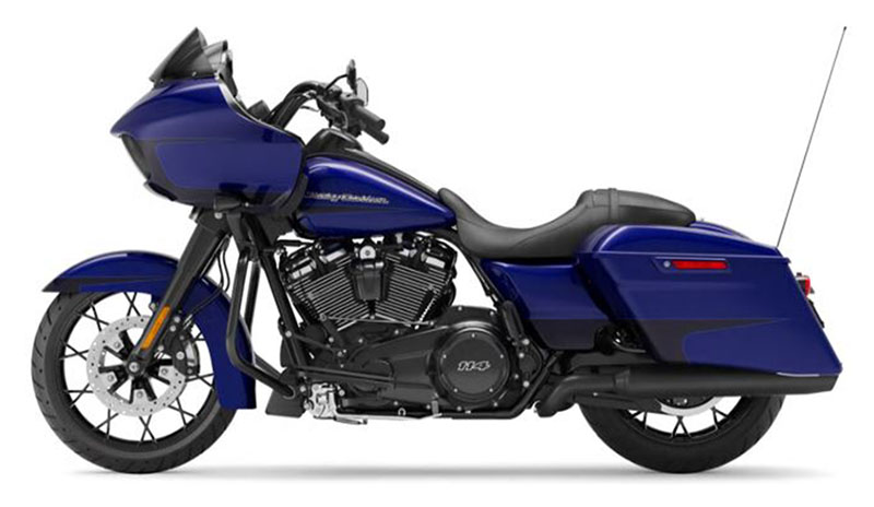 2020 Harley-Davidson Road Glide® Special in Osceola, Iowa - Photo 2
