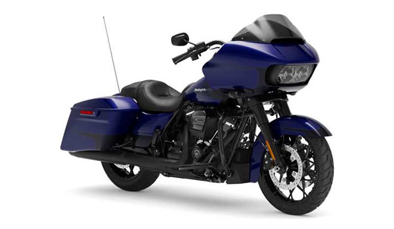 2020 Harley-Davidson Road Glide® Special in Clarksville, Tennessee - Photo 3