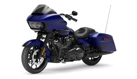 2020 Harley-Davidson Road Glide® Special in Pasadena, Texas - Photo 4