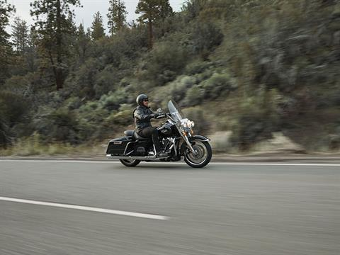 2020 Harley-Davidson Road King® in Sheboygan, Wisconsin - Photo 8