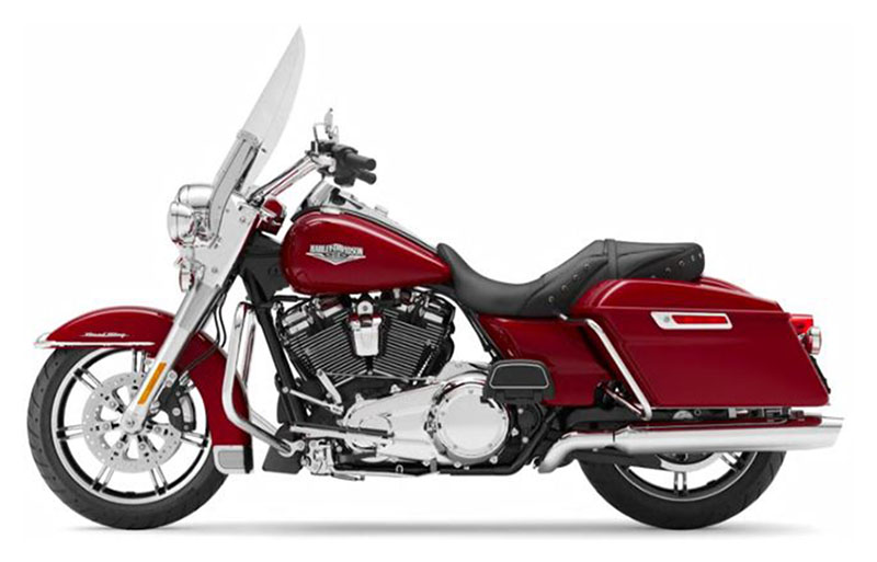 2020 Harley-Davidson Road King® in Fremont, Michigan - Photo 2
