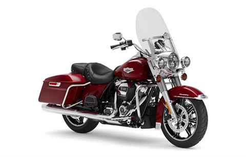 2020 Harley-Davidson Road King® in Vacaville, California - Photo 3