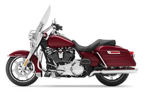 2020 Harley-Davidson Road King® in Cedar Rapids, Iowa - Photo 2