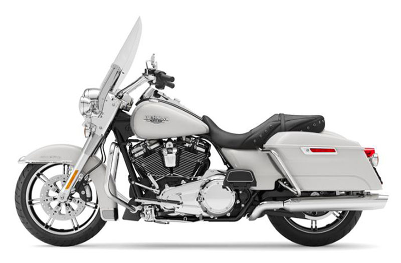 2020 Harley-Davidson Road King® in Colorado Springs, Colorado - Photo 2