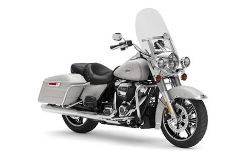 2020 Harley-Davidson Road King® in Marion, Illinois - Photo 3