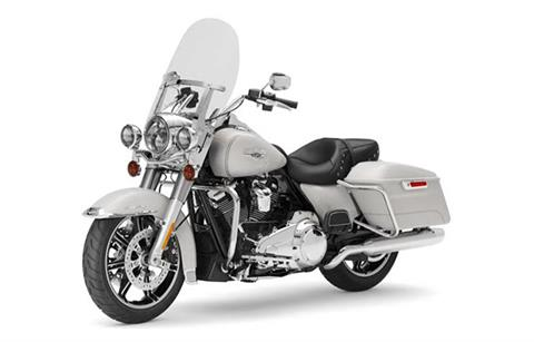 2020 Harley-Davidson Road King® in Albert Lea, Minnesota - Photo 4