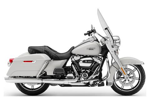2020 Harley-Davidson Road King® in Lynchburg, Virginia - Photo 1