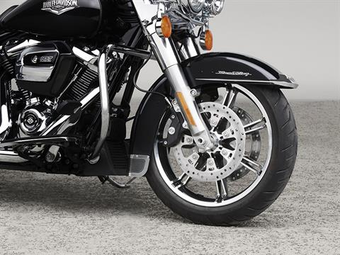 2020 Harley-Davidson Road King® in Cotati, California - Photo 8