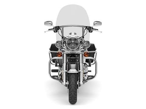 2020 Harley-Davidson Road King® in Sarasota, Florida - Photo 5