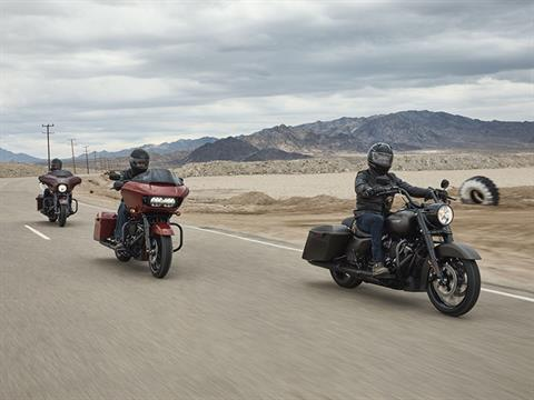 2020 Harley-Davidson Road King® Special in Chippewa Falls, Wisconsin - Photo 11