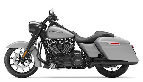 2020 Harley-Davidson Road King® Special in Ames, Iowa - Photo 2