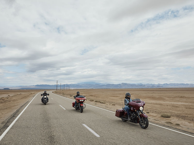 2020 Harley-Davidson Road King® Special in Green River, Wyoming - Photo 10