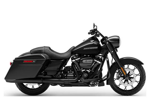 2020 Harley-Davidson Road King® Special in Leominster, Massachusetts - Photo 1