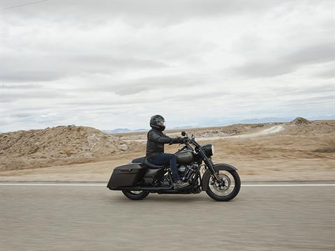 2020 Harley-Davidson Road King® Special in Pittsfield, Massachusetts - Photo 10