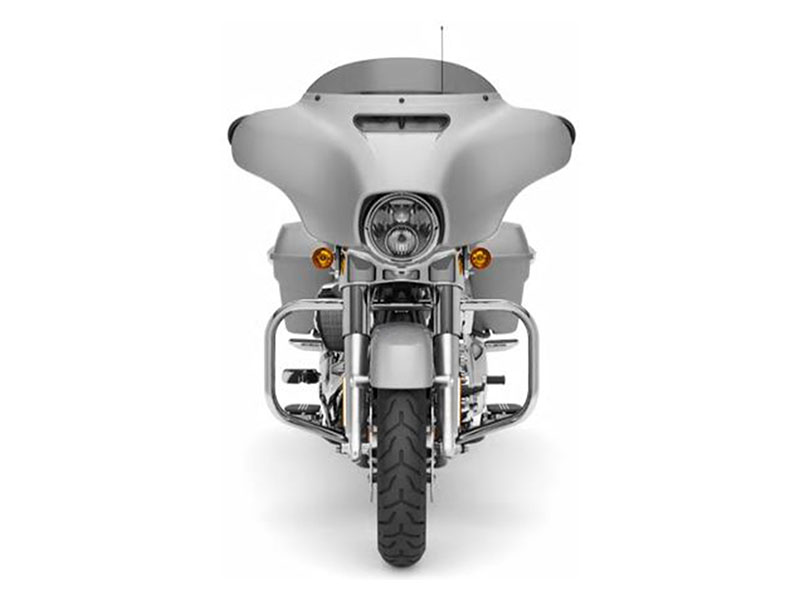 2020 Harley-Davidson Street Glide® in Pasadena, Texas - Photo 5